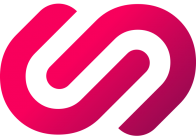 nn_icon-1.png